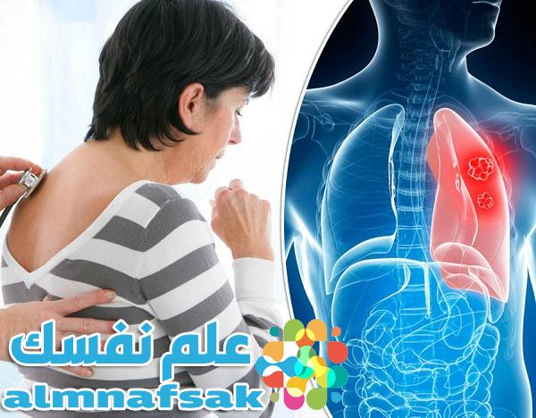 جراحات الثدي التي يجب أن تعرفها