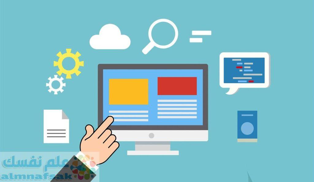 الاحتفاظ بنسخة احتياطية من محتويات مدونة بلوجر 1024x594 - الاحتفاظ بنسخة احتياطية من مدونة بلوجر Blogger
